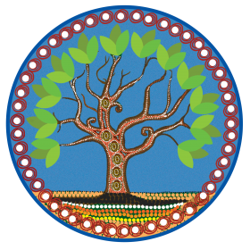 ARBORIGINAL-BADGE