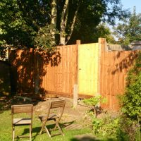 fence-replaced-001