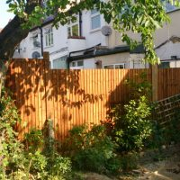 fence-replaced-003