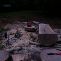milling-timber-001