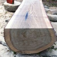milling-timber-002