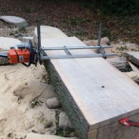 milling-timber-003-1