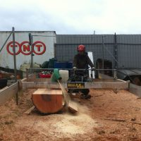 milling-timber-003