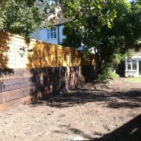retaining-wall-and-fence-002