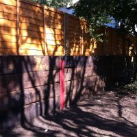retaining-wall-and-fence-003