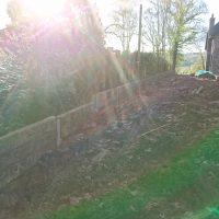 Arboriginal Tree Services Landscaping – 10 (1)