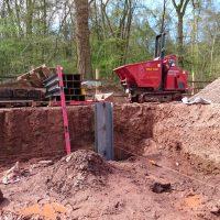 Arboriginal Tree Services Landscaping – 15 (1)