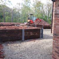 Arboriginal Tree Services Landscaping – 28 (1)