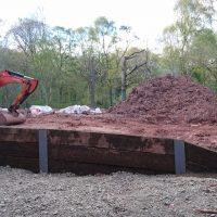 Arboriginal Tree Services Landscaping – 31 (1)