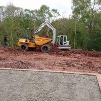 Arboriginal Tree Services Landscaping – 40 (1)