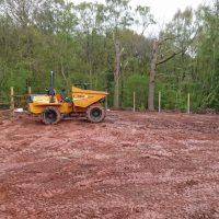 Arboriginal Tree Services Landscaping – 41 (1)