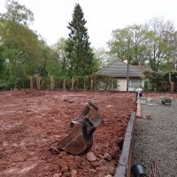 Arboriginal Tree Services Landscaping – 43 (1)