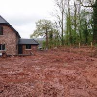 Arboriginal Tree Services Landscaping – 48 (1)