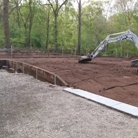 Arboriginal Tree Services Landscaping – 57 (1)