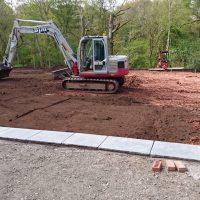 Arboriginal Tree Services Landscaping – 58 (1)
