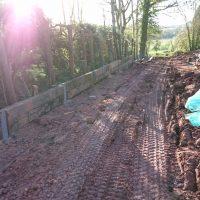 Arboriginal Tree Services Landscaping – 6 (1)