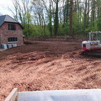 Arboriginal Tree Services Landscaping – 62 (1)