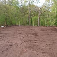 Arboriginal Tree Services Landscaping – 63 (1)