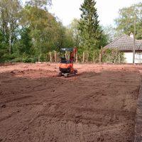 Arboriginal Tree Services Landscaping – 65 (1)