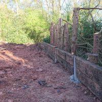Arboriginal Tree Services Landscaping – 8 (1)